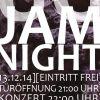 13_Flyer-UGJamNight
