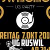 16_bbf_ug_party_7okt